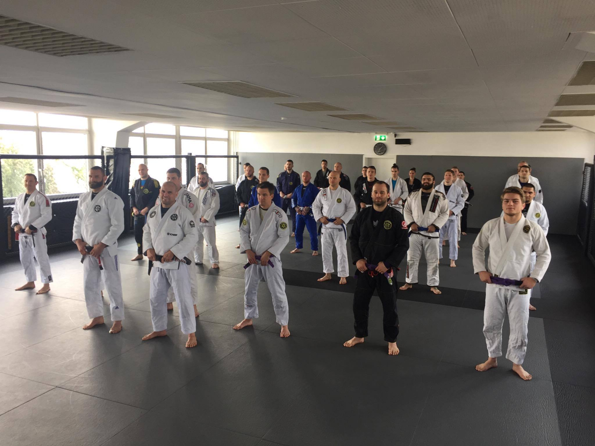 eduardo rocha gibt seminar in fellbach kong 39 s gym kampfsport schule stuttgart bjj mma. Black Bedroom Furniture Sets. Home Design Ideas